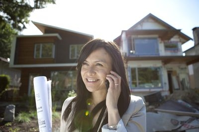Real Estate Property Selling: Great Tips And Secrets Of The Pros.