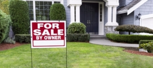 Contemplating Selling Your Home? These Tips Can Help.