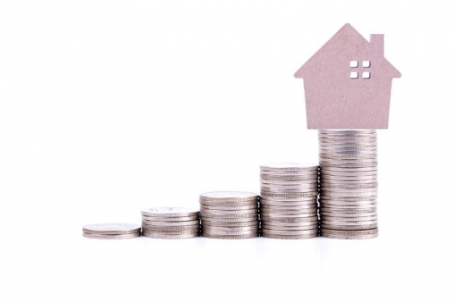 Great Investment Strategies In Actual Estate.